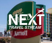 Marriott Misses 1Q Targets
