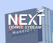 Marriott Says Slower RevPAR Growth Ahead