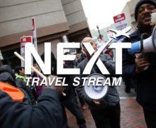 Marriott Strike ends in Boston