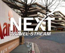 Marriott Tops US Hotel Pipeline