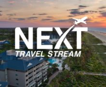 Marriott Vacations Now Largest Luxury Timeshare Company