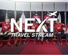 Marriott and Manchester United Announce Partnership
