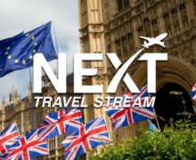 May 28: More Brexit Chaos, Record US Summer Travel