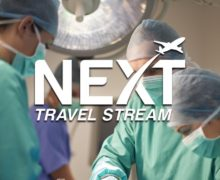 Medical Tourism Growth