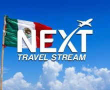 Mexico is now the World's 6th Most Visited Country