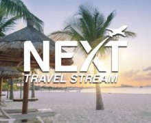 Mexico's Plan to Boost Tourism