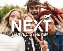 Millennials to Lead Travel Recovery