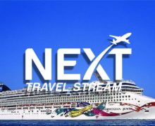 NCL CEO: Bookings & Prices at Record Levels