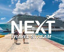 New Cruise Safety Protocols