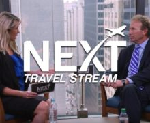 New Developments with US Major Airlines