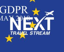 New European Data Rules in Effect, Many Non-Compliant