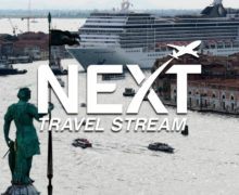 Overtourism Sparks Outrage and Action