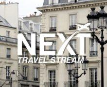 Paris Airbnb Hosts Face Large Fines