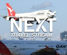 Qantas' New Ultra-Long Haul Flights
