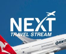 Qantas Wants to Conquer Final Aviation Frontier