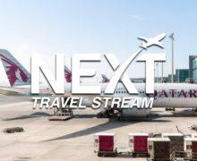Qatar Airways Threatens to Leave OneWorld Alliance