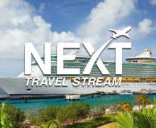RCCL's Partnership to Develop Destinations