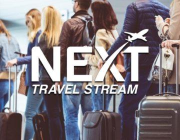Record US Holiday Travel Forecast