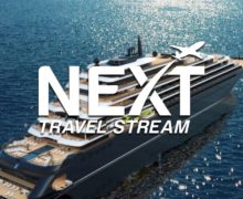 Ritz Carlton's Ultra-Luxury Cruise Ship Sets Sail in 2020