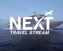 Royal Caribbean Adds Ultra-Luxury Cruises to Its Portfolio