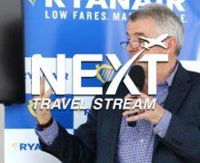 Ryanair CEO Blasts Lufthansa Bailout