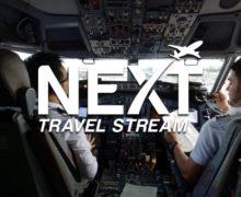Ryanair Pilots Protest Airline's Negotiating Tactics