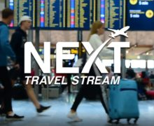Sabre 4Q Recap: Travel Network, Airline Solutions