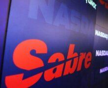 Sabre Earnings Call Feb 16 2021
