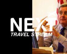 San Francisco Subpoenas Uber & Lyft