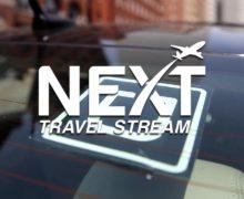 Self-driving Cars Key to Uber's Profits