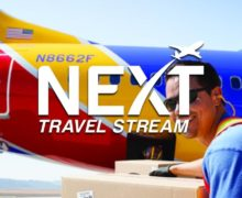 Southwest Airlines 4Q 2018 Earnings Call and 2019 Outlook