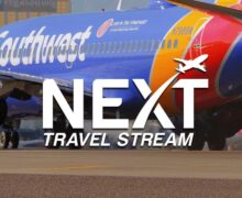 Southwest Expands as Industry Contracts