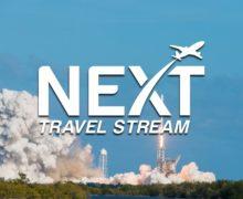 Space Tourism Takes a Delay
