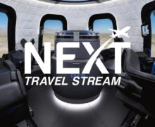 Space Tourism Will Be Here Sooner Than You Think