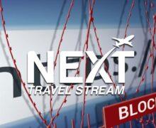 Splinter-net Hurts Travel