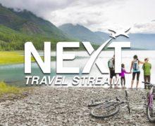 Survey Says Travel Makes Life Meaningful