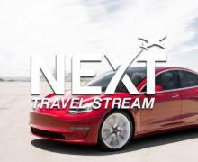 Tesla 4Q 2018 Earnings Call and 2019 Outlook