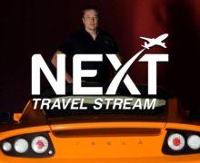 Tesla 4Q 2019 Earnings Call, CEO Highlight