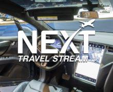 Tesla Autopilot Hits One Billion Miles