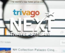 The Trivago Carnage Continues