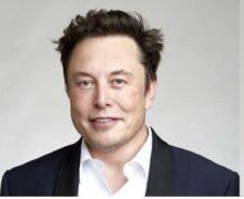 The Wisdom of Elon Musk