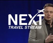 This Visionary is Redirecting the Future of Travel