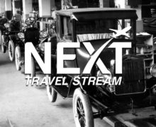 This Week in Travel History: July 22nd