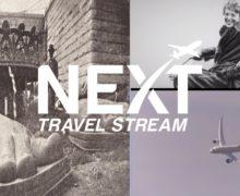 This Week in Travel History – June 18, 2018