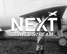 This Week in Travel History: May 20th