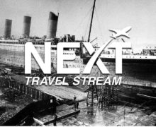 This Week in Travel History: May 27th