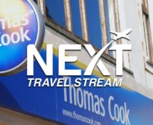 Thomas Cook Explores Sale of Business as Package Sales Falter