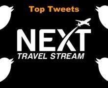 Top Travel Tweets – February 28, 2019