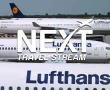 Travel Agents and GDSs Accuse Lufthansa of Unfair Competition