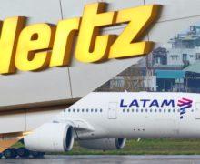 Travel Bankruptcies Continue